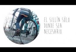 Embedded thumbnail for Presentación de sellOttO (Versión en Español)