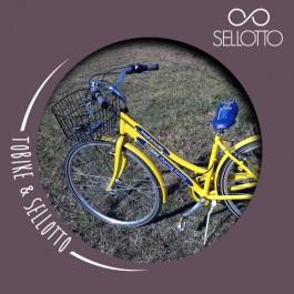 sellotto_comfortable_bike_saddle_for_city_fixed_road_mtb_e_bike_for_man_and_woman