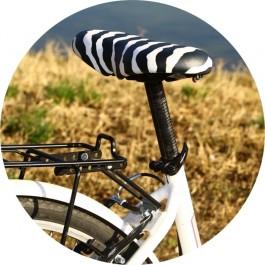 مريحة الدراجة سادل-التشريحية رجل وامرأة- لا منطقة التناسلية الضغط- مريح ومكافحة البروستاتا - مقعد دراجة مبطن صنع في إيطالي- SellOttO -ا