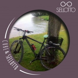 Cube_SellOttO_selle_velo_comode_prostate_coussinee_siege