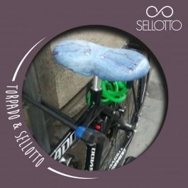 Torpado_sellotto_comodo_asiento_bicicleta_prostata_acolchado_sillin