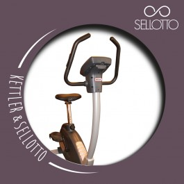sellotto_comfort_seat_prostate_antiprostate_home_stationary_exercise_fitness_spinning_bike
